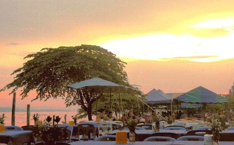 Vientiane-Lao