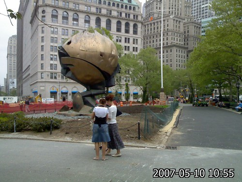 2007-05-10-196