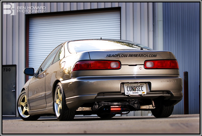 The World's Best Photos of drag and itr - Flickr Hive Mind