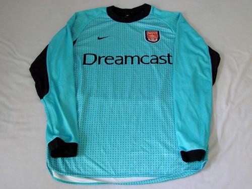 26b32a0ec PeterBall s Arsenal Jerseys s most interesting Flickr photos