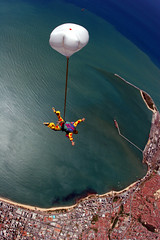 Skydive Tandem CE (Rick Neves) Tags: sky beach me photo foto picture rick skydive tandem gui tpc padua neves paracaidismo paracaigudisme     skydivingpictures rickneves skakatispadobranom langevarjuma oktiparaiutu  hidhem parashut  skoizlietadla mapeamentofotogrficodefortaleza skydivepictures tpcu2 tpcu2l3