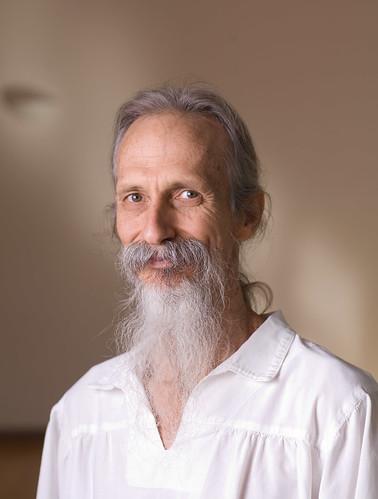 the Gong in Kundalini Yoga meditation