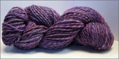 Splendor Yarn