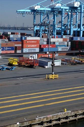 Port_NJ by vitelone