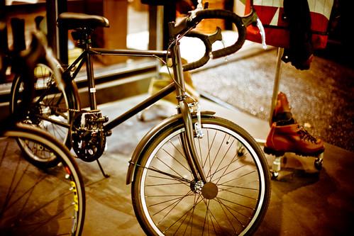 bikes-3496