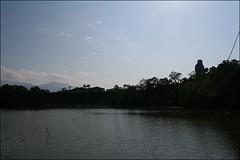 峨眉湖吊橋13