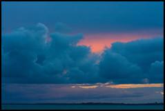 December Clouds-01+