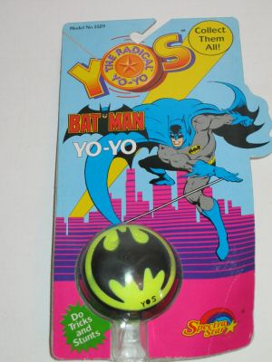batman_yoyo