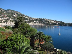 Villefranche sur mer  France (alainmuller) Tags: mer france provence midi villefranche mditerrane villefranchesurmer croisiere