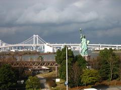 07-08 跨年東京行 146