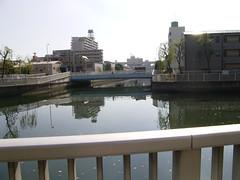15亀久橋から鶴歩橋_01