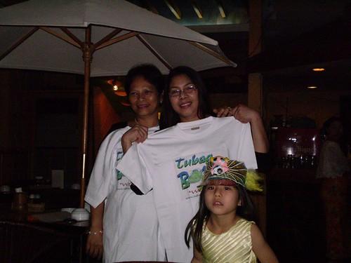 2198555050_809908610d - TB EB in Cebu - Love Talk