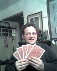 Big cards.jpg
