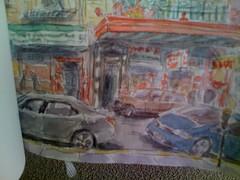 sketchcrawl17-03