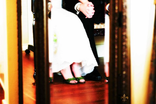 sandrasalisbury photography weddings8