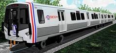 America's Metro