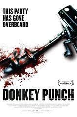 donkey_punch_xlg
