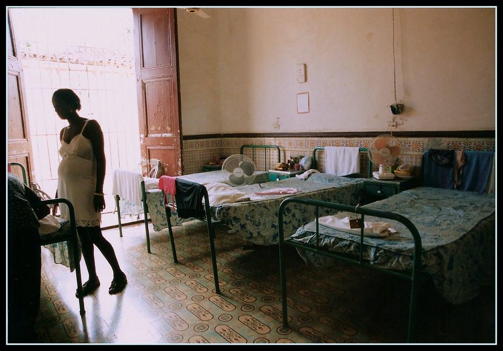 Cuba: fotos del acontecer diario 2266001253_c07fb30d43_b