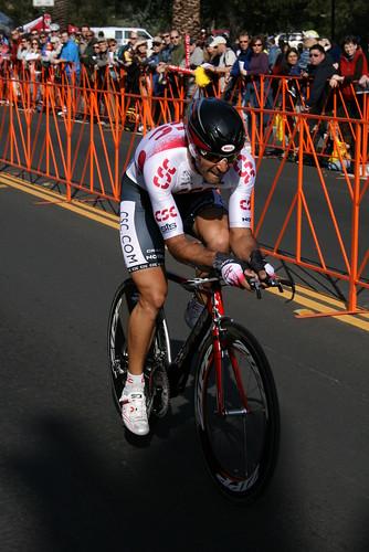 HAEDO Juan Jose