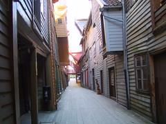 Bergen08 026