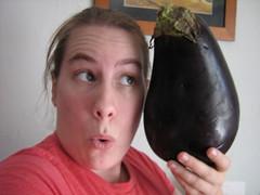 eggplantius