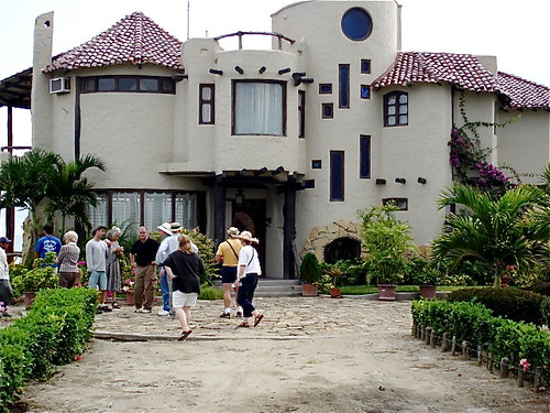 Ecuador real estate for sale
