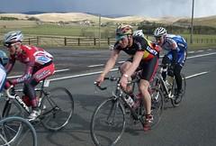 14 (ek_roadclub) Tags: cycling roadracing ekrc supersix eastkilbrideroadclub
