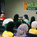Muslim Youth Leadership Symposium Spring 2008