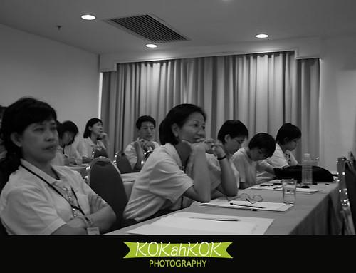 seminar6