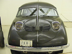 Picture 463 (symck2) Tags: car made few only scarab