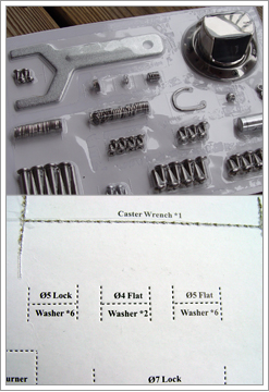 grill-parts