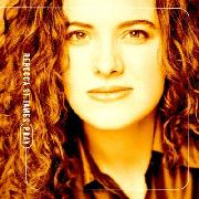Rebecca St. James - Pray [cover] (1998)