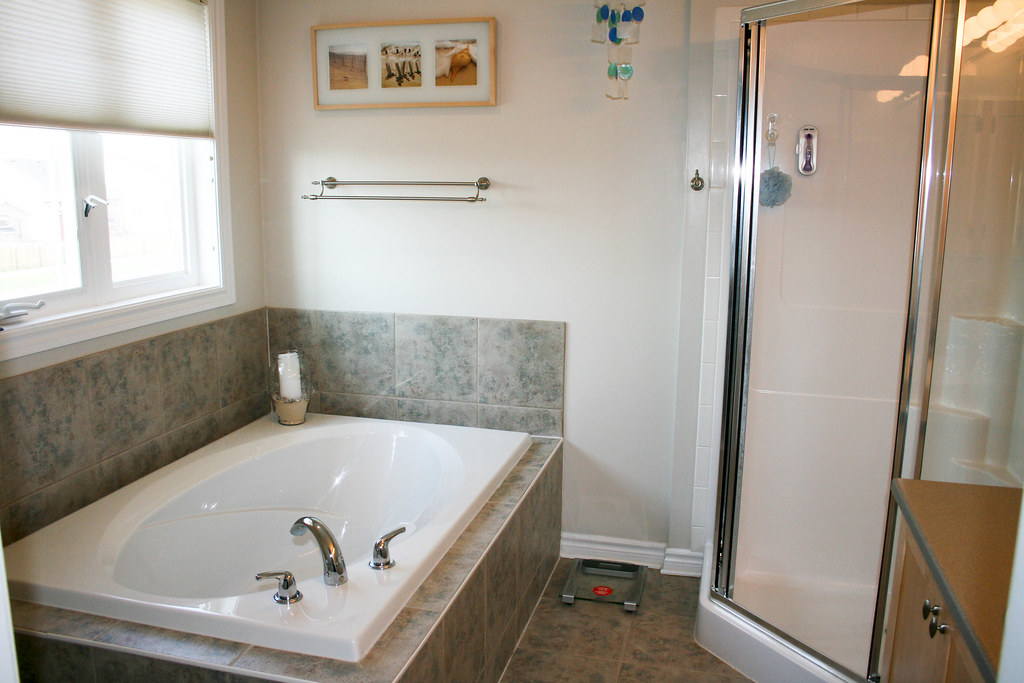 Master Bath Pic 2