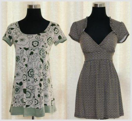 pretty-floral-dresses