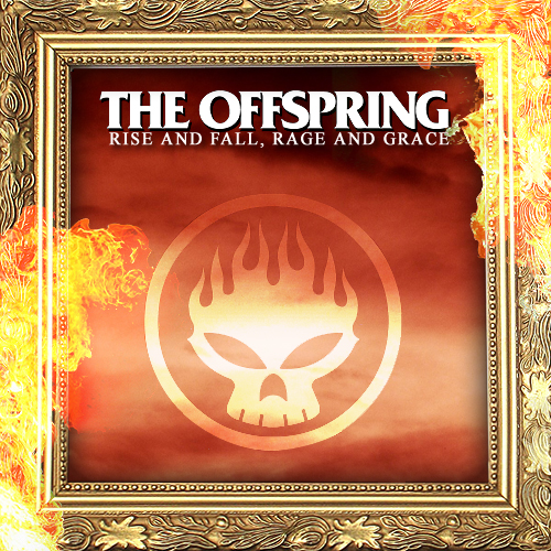 Greatest Hits (the Offspring Album) Download Lagu