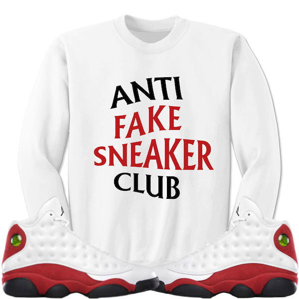 new style 65704 a7e11 Jordan 13  quot Chicago quot  Sneaker Tees Shirts (XGEAR101) Tags  jordan 13
