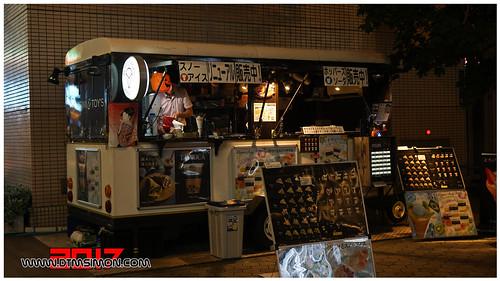 夜訪淺草寺09-1.jpg