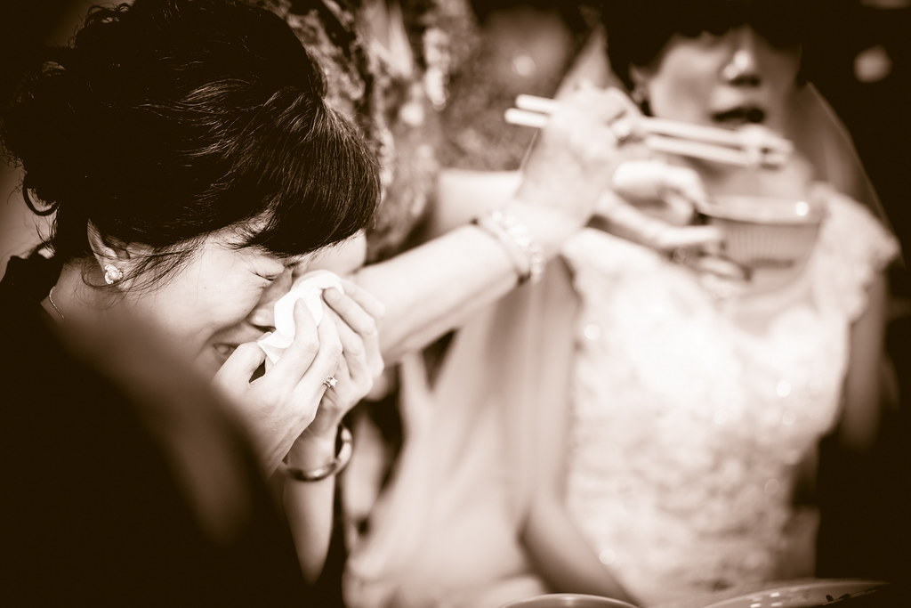 彥志&筱紜、婚禮_0181