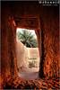 جـدآر الطيـن (Mohammed Almuzaini © محمد المزيني) Tags: جدار الطين