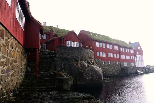Faroese Parliament