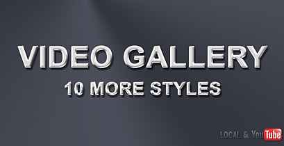 jQuery Homepage Banner Slideshow / Product viewer - 15