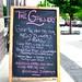 La Galerie Cafe_6