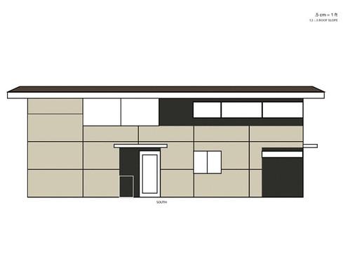 studio-v3-8.5x11-south