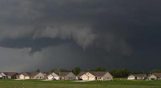 Omro Storm 1
