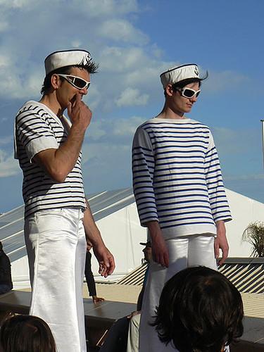 marins 1.jpg