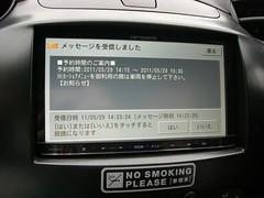 CIMG4810.JPG