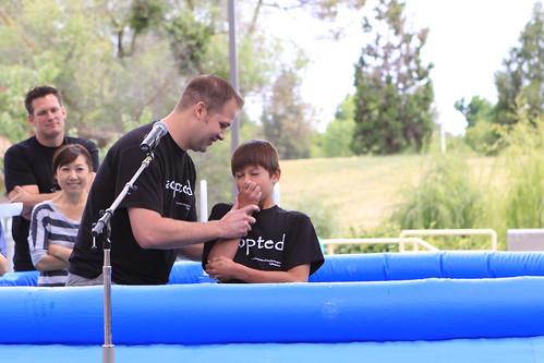 Baptism-47