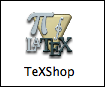 Installer LaTex sur Mac 12