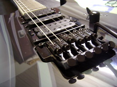 = (1) (Salah_Monster) Tags: ibanez   rg370