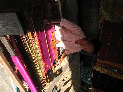 Lombok_Sukarara_0518.JPG